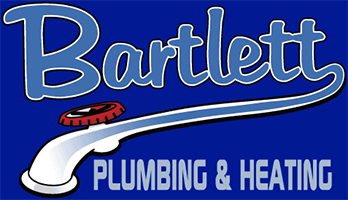 Bartlett Heating & Plumbing logo